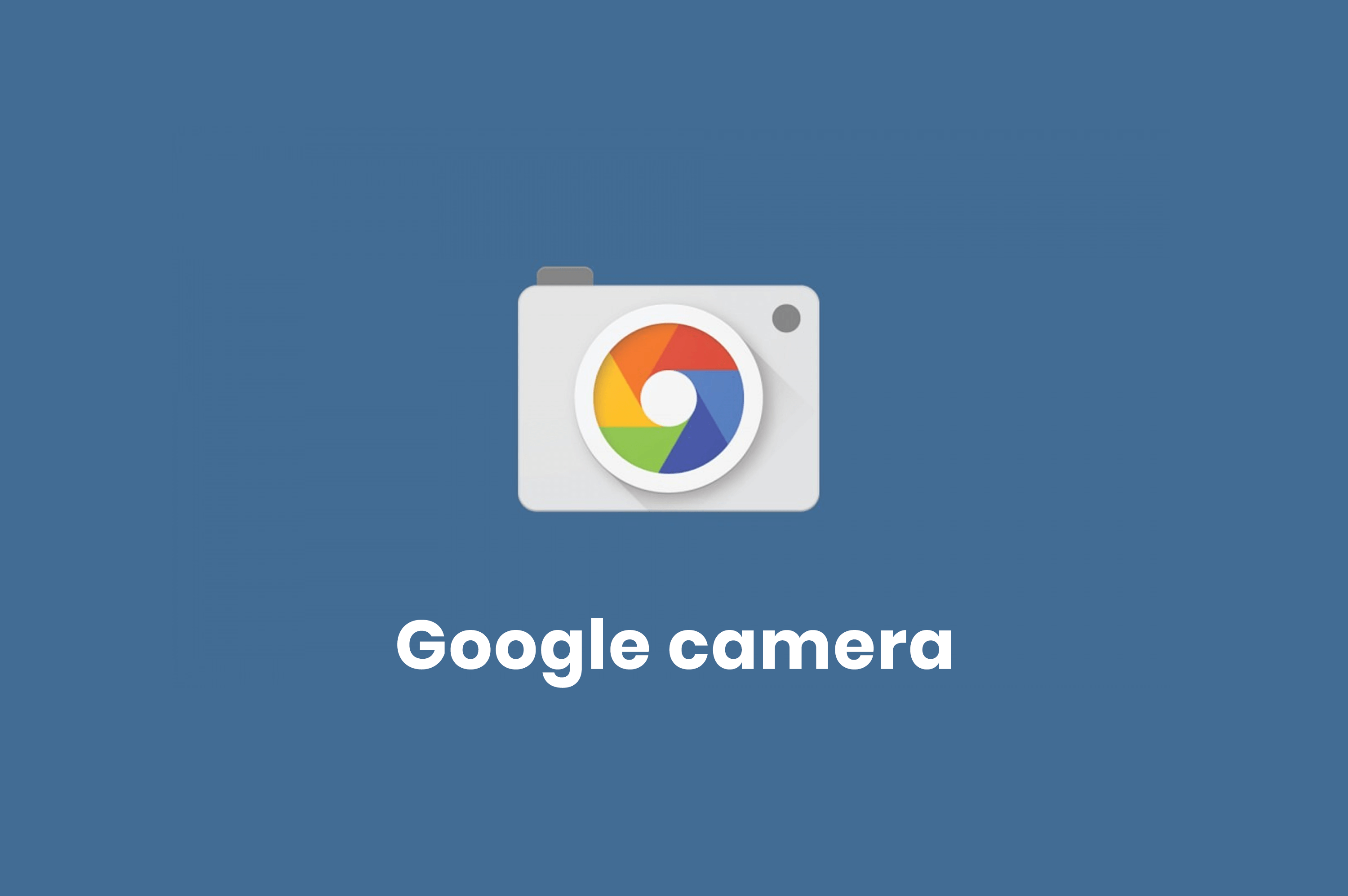 13 Best Android Camera Apps to Capture Quality Images