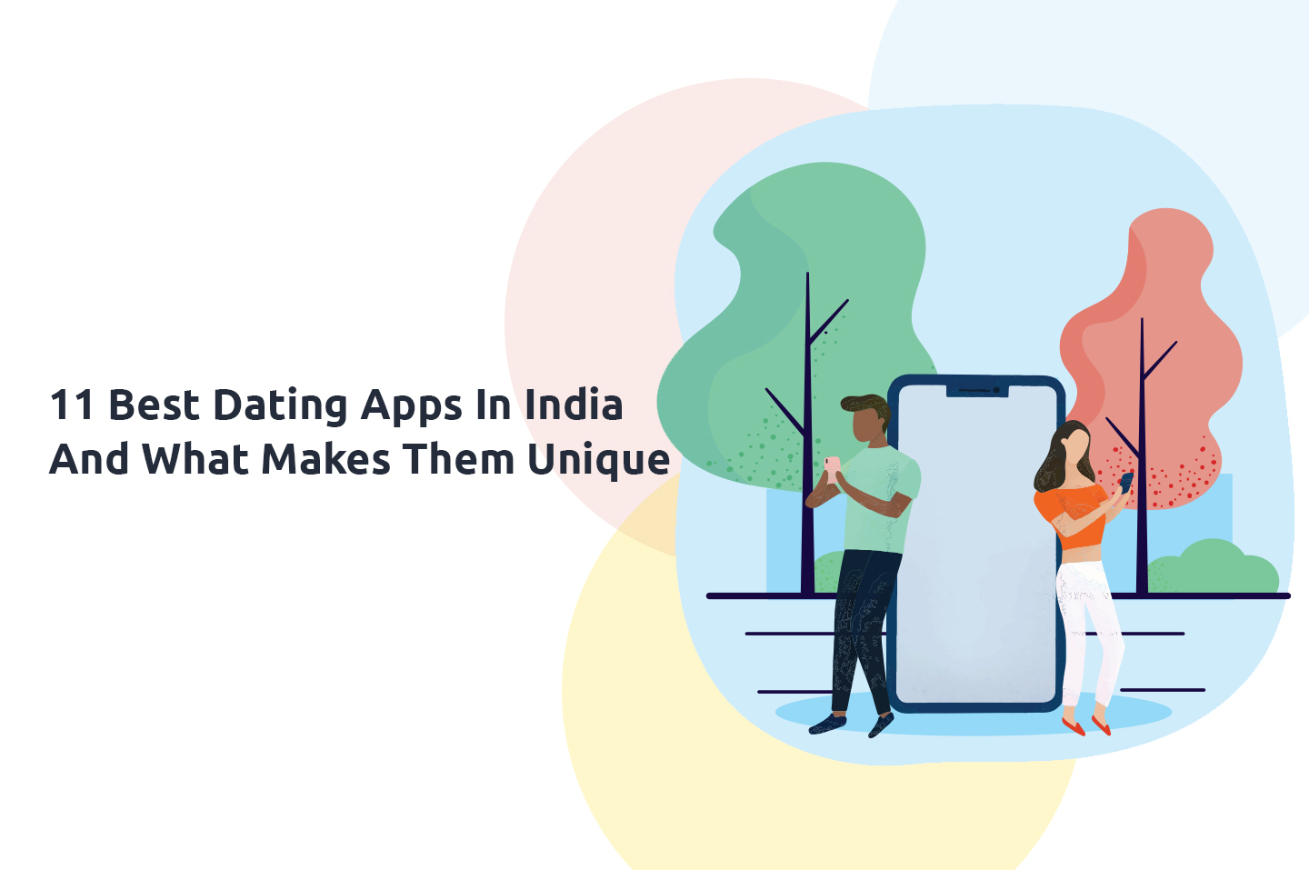 best dating website headers